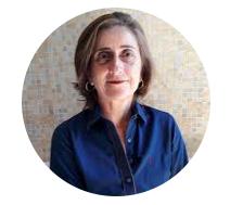 ---------- Ana Liz Ferreira Bastos ----------